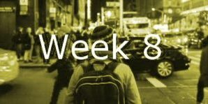 week_8_yellow